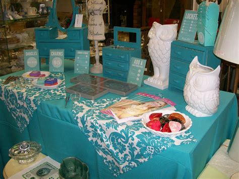 Origami Owl Jewelry Bar Display - 1000 images about origami owl on living