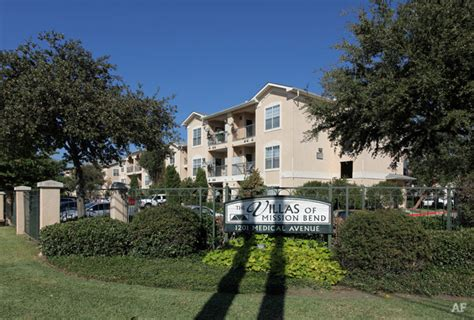 mission villas apartments rentals lubbock tx villas of mission bend plano tx apartment finder
