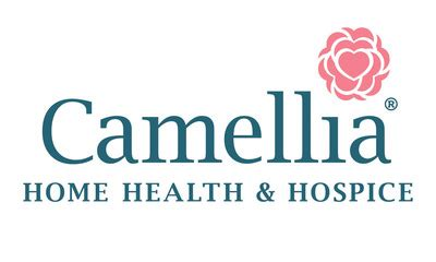 camellia home health and hospice rolls out new company