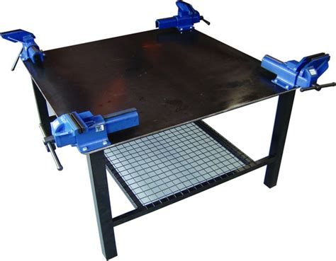 metal working bench school bench range workbench world