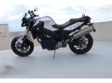 Motorrad Bmw Houston by Bmw Other In Houston For Sale Find Or Sell Motorcycles