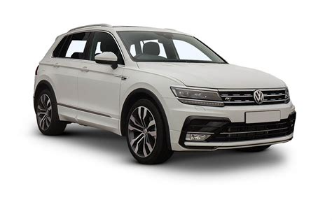 information about volkswagen volkswagen diesel information autos post