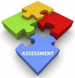 aligning assessment with objectives objectives