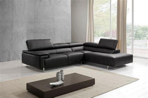 divani comodissimi divani salotti salotti