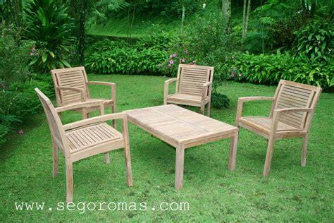 Best Teak Garden Furniture Getting The Best Teak Garden Furniture Goodworksfurniture