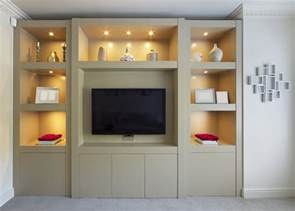 Built In Wall Units For Living Rooms Fitted Wardobes Tameside Tameside Bedroom Fitters M B F