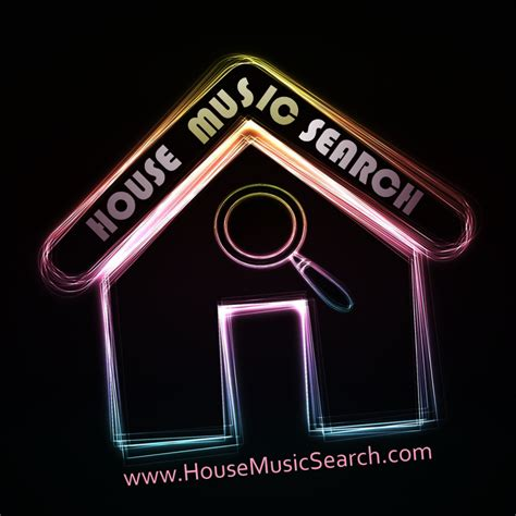 house music finder house music search press and media information house