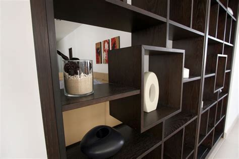 Open Shelving Room Divider Open Shelving Room Divider Open Shelves As Room Divider For Studio House Wood Open Bookcase