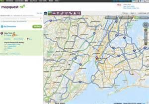 map quest mapquest 1 reviews of mapquest complaints list