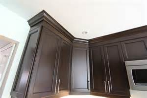 Types Of Crown Molding For Kitchen Cabinets Bloombety Box Vegetable Garden Ideas Backyard Vegetable Garden Ideas