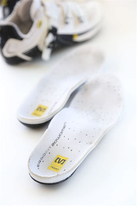 mr clean magic eraser yellowing shoes style guru