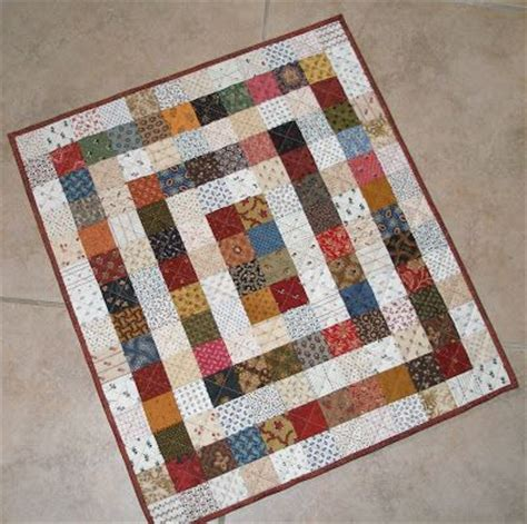 Quilting Daze 17 best images about quilting sew many mini charm quilts on maze scrappy quilts