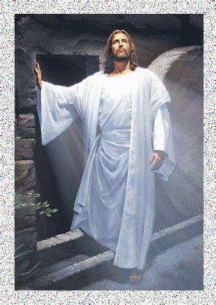 imagenes de dios o jesucristo adeladia lins comportamento reflex 227 o e variedades