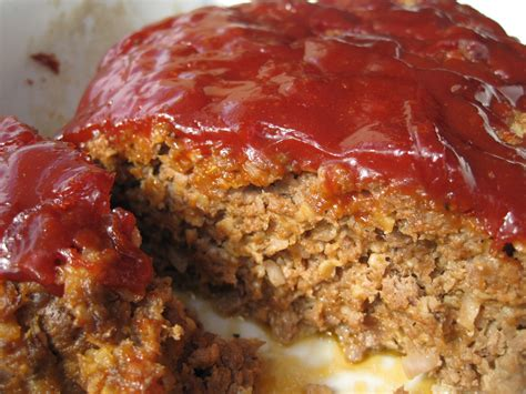 meatloaf recipe classic meatloaf how to make perfect mealoaf recipe