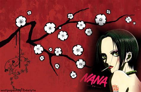 wallpaper nanas download nana wallpaper 2048x1341 wallpoper 414039