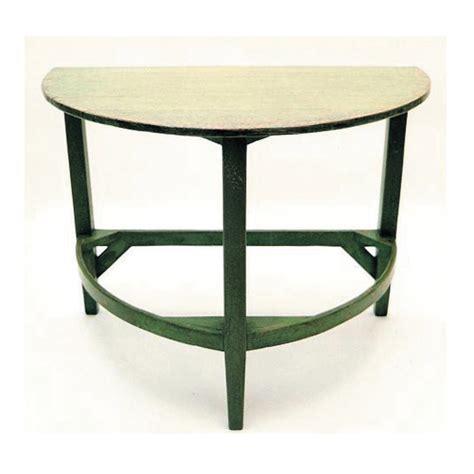 table demi lune cuisine table cuisine demi lune d 233 coration de maison contemporaine
