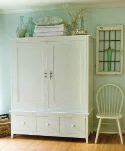 top of armoire decor decorate top of armoire it started with living rooms pinterest white armoire