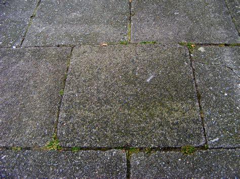 Waschbetonplatten Gewicht 50x50 by Stoeptegel