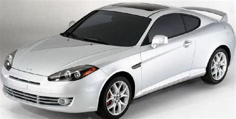service manual tire pressure monitoring 2000 hyundai tiburon head up display service manual hyundai tiburon pdf manuals online download links at hyundai repair manuals