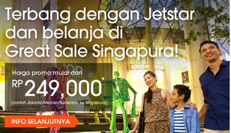 citilink ke singapore promo jetstar ke singapore hingga 24 april 2015 airpaz blog
