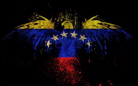 imagenes para fondo de pantalla de la bandera inglaterra fondos de pantalla de aguila bandera de venezuela tama 241 o
