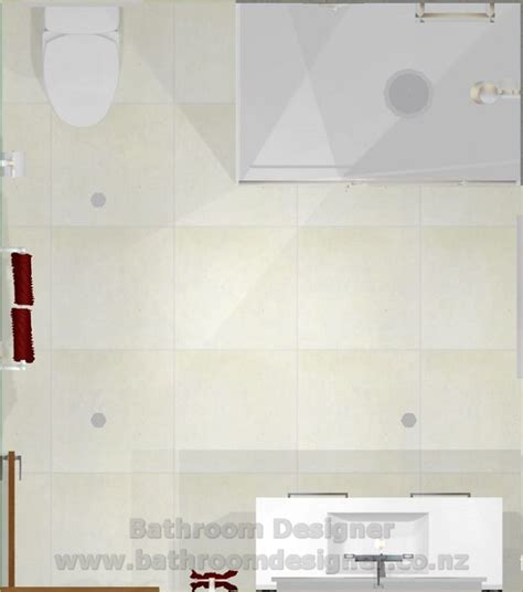 ensuite bathroom design nz modern bathroom design 2013