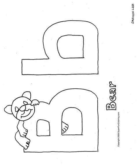 create printable html page free kids coloring pages printable http fullcoloring