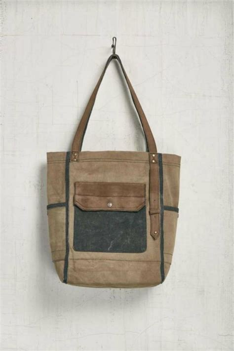 Mona Tote Bag Brown mona b oasis tote bag from denver by jolly goods shoptiques