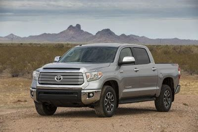 Toyota Universe Service 2014 Tacoma New Model Autos Post