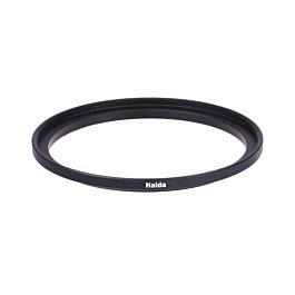 62 77mm Step Up Ring haida step up ring 62 77mm videolinks