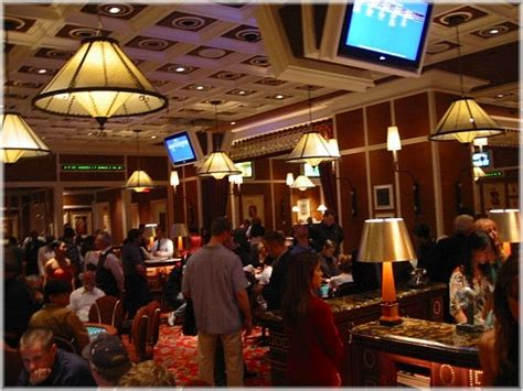 las vegas chat rooms room in las vegas moving to new location expanding