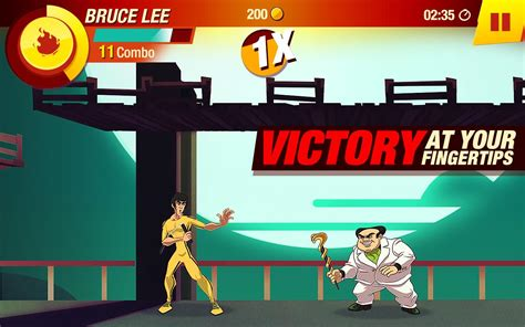 Bruce Lee Game Mod Apk | bruce lee enter the game apk v1 5 0 6881 mod money