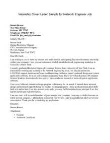 Accounting Sle Cover Letter by Administrative Accounting Resume Sle Sle Accounting