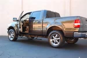 Ford F150 For Sale In Total Auto Pros 2005 Ford F150 For Sale