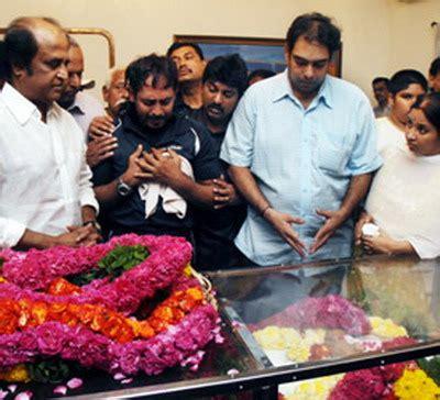 actor nagesh movies veteran comedian nagesh passed away asian tribune