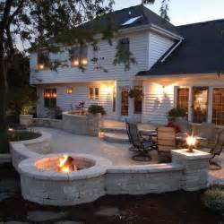 Patio Design Tips Best 25 Patio Ideas Ideas On Backyard Makeover Outdoor Patio Designs And Decks