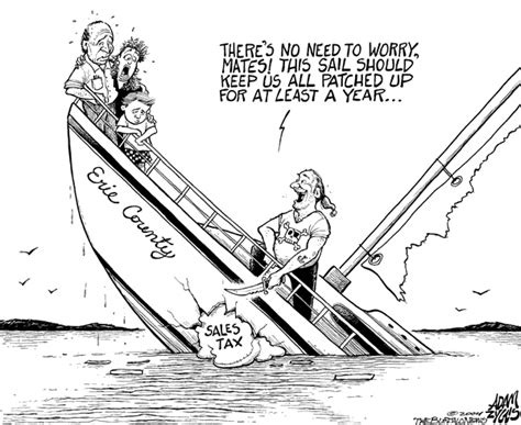sinking boat cartoon cartoon ship sinking www pixshark images galleries