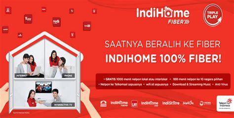 Paket Wifi Indihome Terbaru addin asep area87