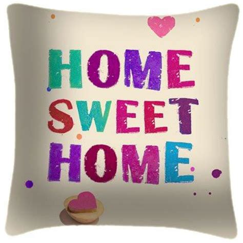 sweet home best pillow home sweet home pillow fun rooms for kids