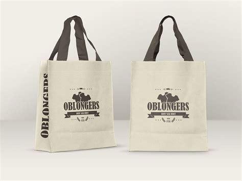 Dina Brown Tote Bag canvas bag bags more