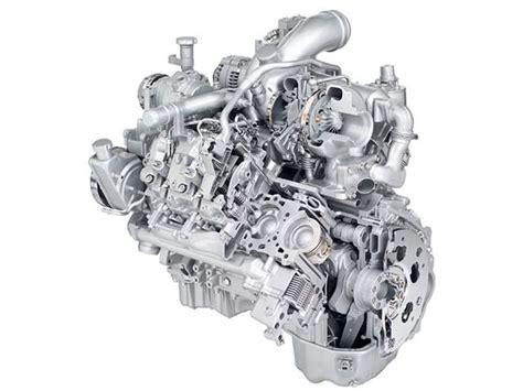 best duramax motor 10 best diesel engines diesel power magazine