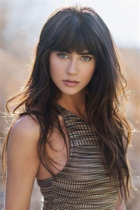 15 best collection of long hairstyles with short layers on top 15 collection of long hairstyles for women