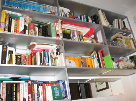 ovvio libreria la biblioteca