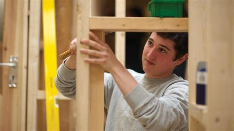 bench joinery apprenticeships bench joinery advanced apprenticeship weymouth college
