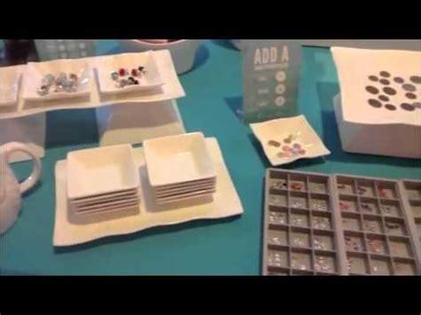 origami owl jewelry bar setup maureen s origami owl jewelry bar mov