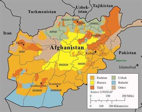 map of soviet afghan war afghan civil war predates u s phil ebersole s