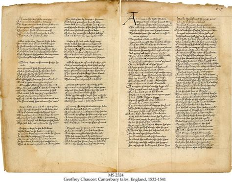 themes renaissance literature british renaissance literature 1485 1625 timeline