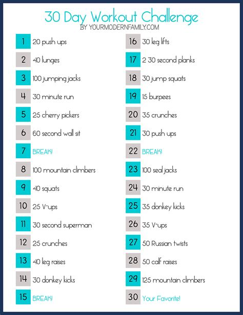exercises challenges 1000 images about fitness challenges on