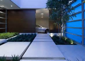 Modern House Entrance Modern House Entrance Design In Home