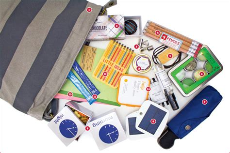 Best Conference Giveaways - deciding what to give attendees when they arrive at your event check out these 14